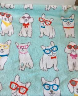 CLEARANCE PRICE ALL BEACH TOWELS Bulldog In Glasses Beach To