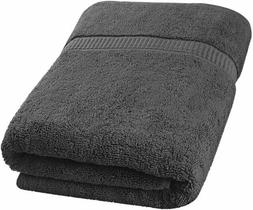 Utopia Towels Extra Large Bath Towel 35 x 70 Inches Luxury B