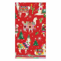 hello dolli paper guest towel napkins in