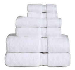 Hotel Collection Towels Bath Towels Hand Towels For Bathroom