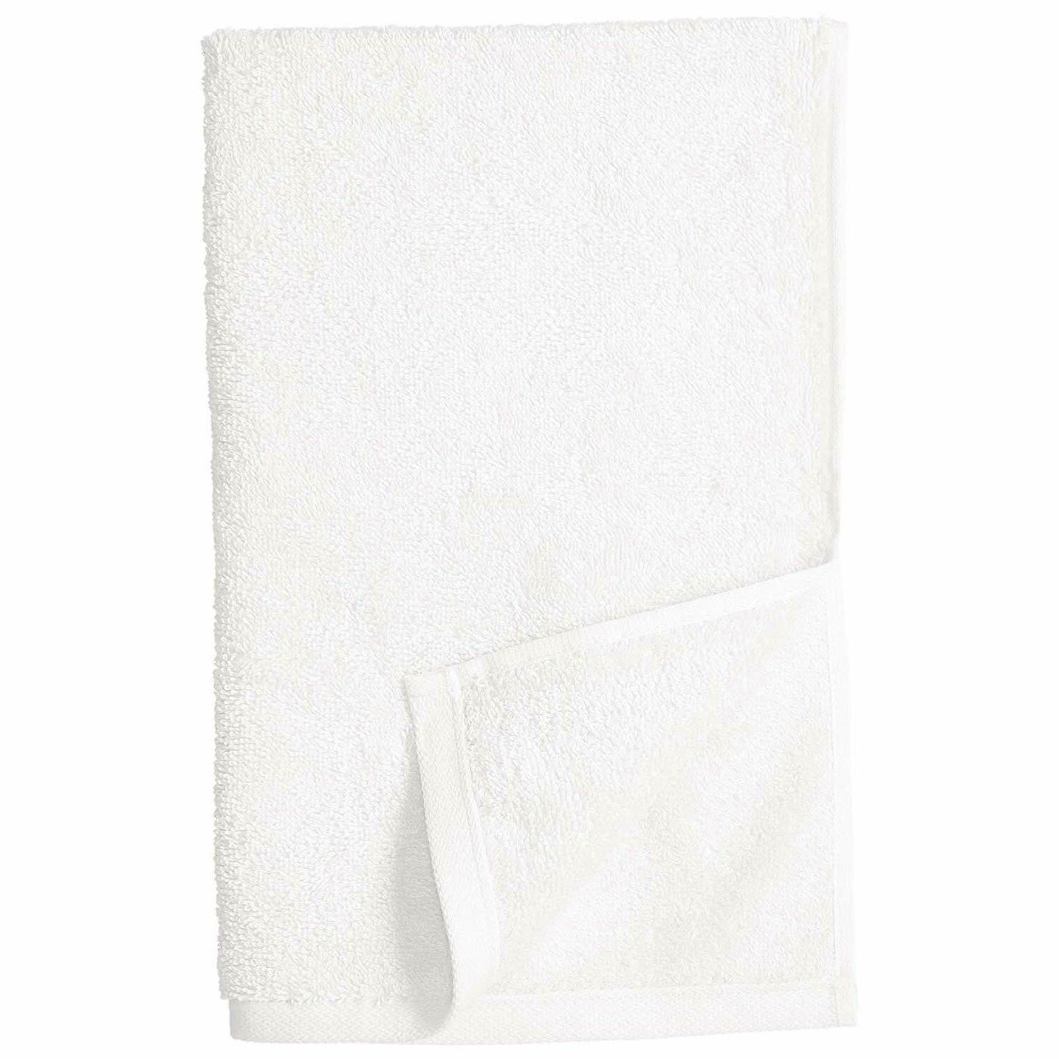 12 Cotton Hand 26x16 Absorbent - Shipping