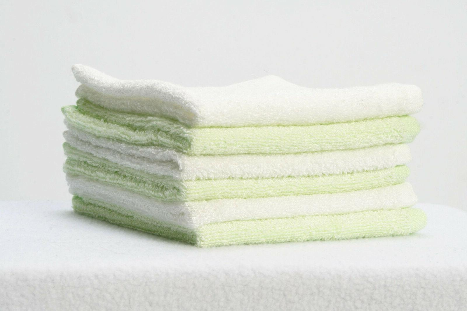 BAMBOO – pack 100% Bamboo,Towels, Eco-friendly