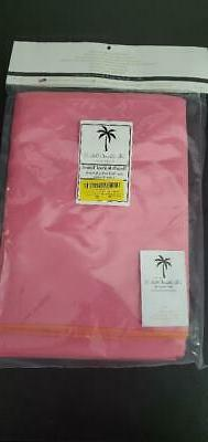 Microfiber Beach, Protect Your
