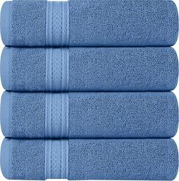 large cotton hand towels 16 x 28